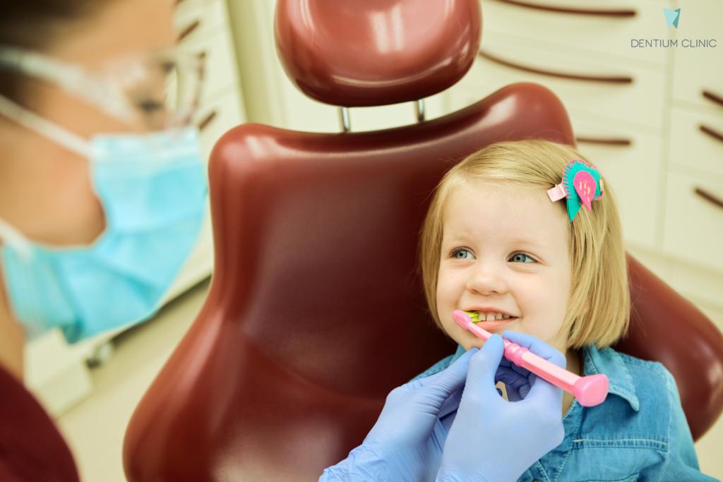 pierwsz-wizyta-dentysta