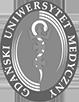 partner1 - partner1 Dentium Clinic